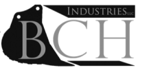 BCH Industries
