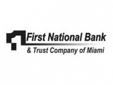 First National Bank and Trust Company of Miami